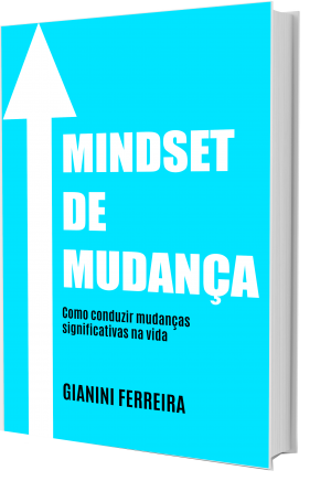 CAPA EBOOK OFICIAL 3D-2